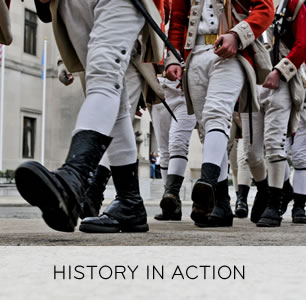 history-in-action-winter17
