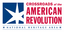 Crossroads of the American Revolution
